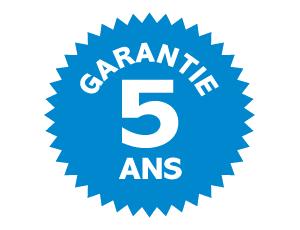 EMI-garantie_5ans