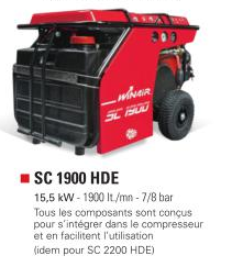sc1900