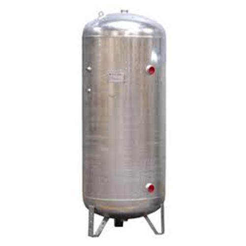 r servoir d 39 air comprim 500 litres 11 bars emi air comprim. Black Bedroom Furniture Sets. Home Design Ideas