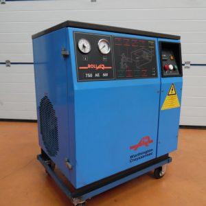 rlr750AE 1 (1) (FILEminimizer)