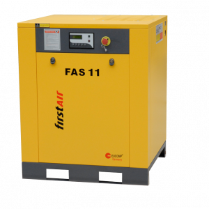 FAS11